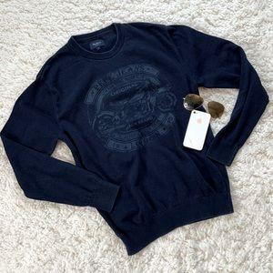 Pepe Jeans Crewneck Sweater